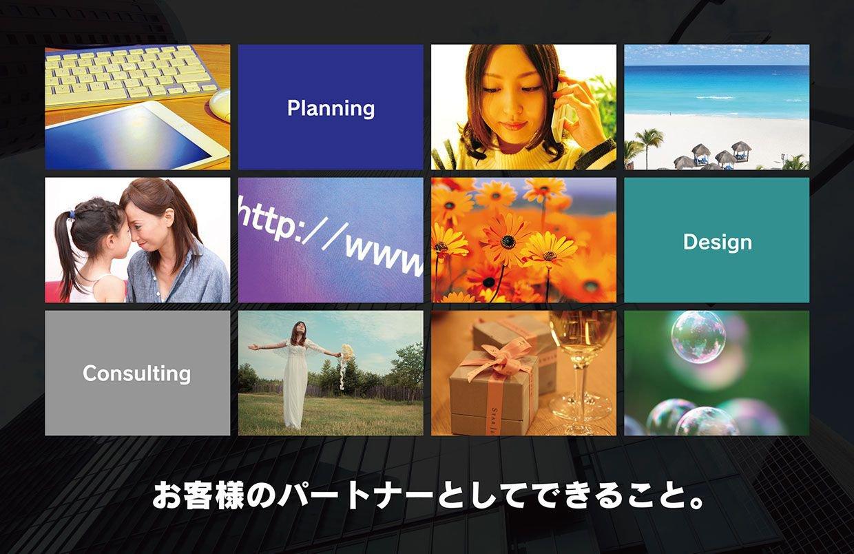 printing_img.jpg